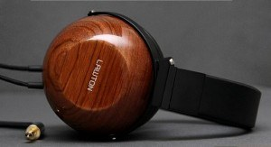 Lawton Headphones are hand crafted and custom made to your specifications. Lawton uses our custom rub down transfers for the logo on the side earpiece of the headset.