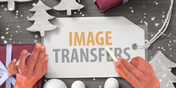 Image Transfers makes custom rub down dry transfers for model makers and product development professionals.