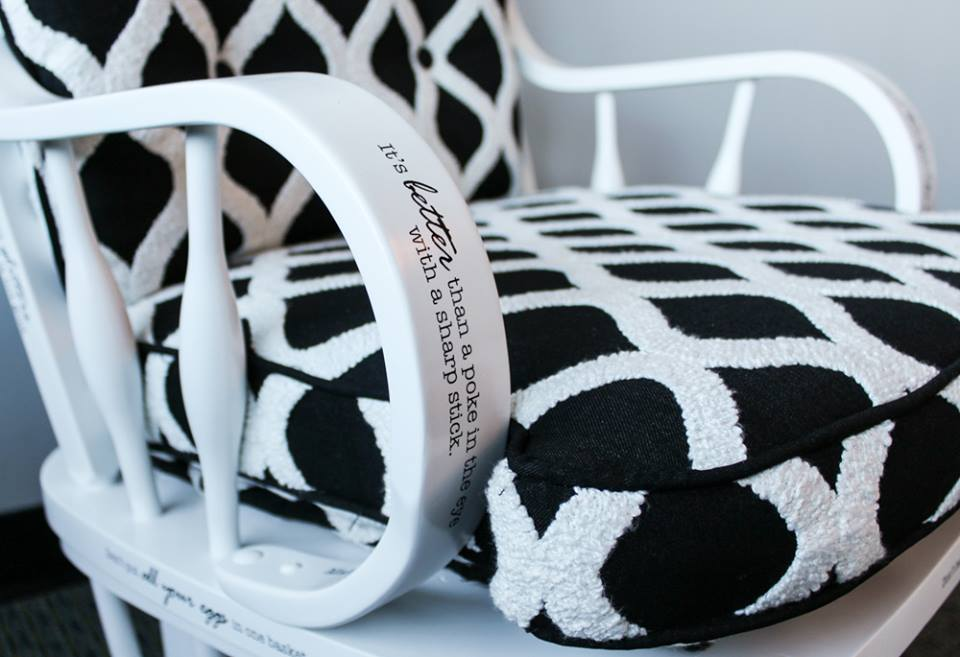 Custom Dry Transfer Decals for Furniture - ImageTransfers Blog