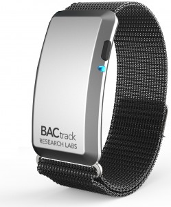 Custom dry transfers are used by industrial designers, this example shows a rubdown transfer applied to an electronic watch band or iwatch